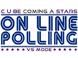 쇼케이스 온라인투표(전송용)-투표결과1.jpg